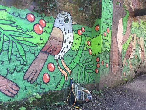 matt-sewell-rea-brook-bird-spencer-clayton