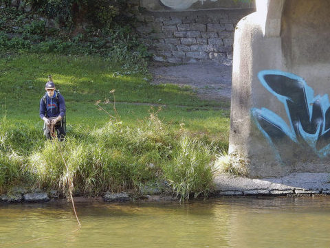 graffiti-and-grayling-martin-putter-petri-heil