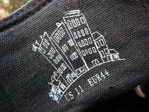 Vision Urban boots 3